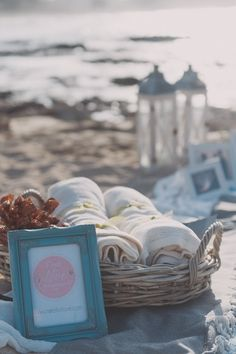 Beach wedding anniversary    Crete for Love
