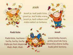 "Résultat de recherche d'images pour ""jesenná výzdoba"" Autumn Activities For Kids, Classroom Crafts, Educational Videos, Portfolio, In Kindergarten, Halloween Crafts, Winnie The Pooh, Diy And Crafts, Homeschool"