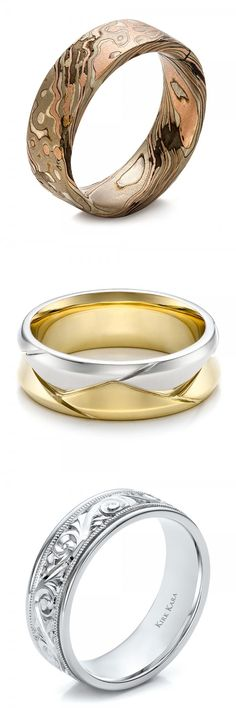 mens wedding rings from joseph jewelry groom rings weddingbands https