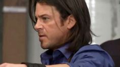 mary e brewer screen cap Christian Kane from Leverage