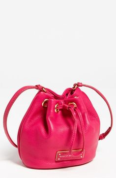 My new Marc by Marc Jacobs bag <3