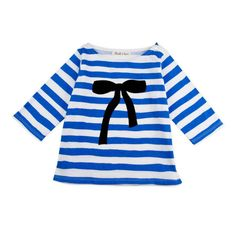 Bardot T Shirt from Little Fashion Gallery