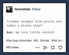 #tlc this is the cutest thing ever!! #Kaider #tlc | Text Post |
