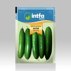 Beita  Alpha Salatalık Tohumları İçin Sitemizi Ziyaret Edebilirsiniz Pickles, Cucumber, Zucchini, Vegetables, Vegetable Recipes, Pickle, Veggies, Pickling