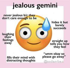 Gemini Sun Scorpio Moon, Gemini Life, Gemini Zodiac, Zodiac Sign Traits, Gemini Traits, Gemini Quotes, Me Quotes, Air Signs, Zodiac Star Signs