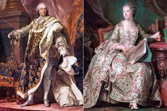 rokokó stílus – Google Keresés Rococo, Game Of Thrones Characters, Victorian, Textiles, Google, Fictional Characters, Dresses, Art, Fashion