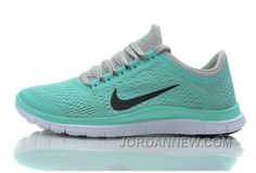 http://www.jordannew.com/womens-nike-free-30-v5-mint-green-running-shoes-lastest.html WOMENS NIKE FREE 3.0 V5 MINT GREEN RUNNING SHOES LASTEST Only 44.10€ , Free Shipping!