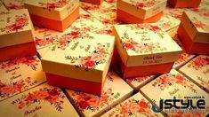 Wedding Stationery, Wedding Invitations, Container, Wedding Invitation Cards, Wedding Invitation, Wedding Announcements, Wedding Invitation Design