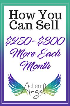Want to know how to sell $250 to $300 more each month at your work from home job?  Check this out!  #workathome #moremoney #wahm #growyourbusiness Thirty One Business, Business Tips, Direct Sales Tips, Direct Selling, Damsel In Defense, Arbonne Business, Marketing Tools, Mobile Marketing, Marketing Ideas