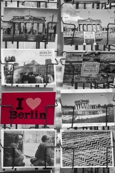#Berlin #Liebe  pinned by www.berlinfotografin.de Foto Jana Farley | Follow me on www.facebook.com/pages/Berlin-Fotografin/304964096211572