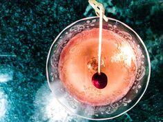 Gibson, Singapore, Apr 2019 Incense, Singapore, Cocktails, Magic, Craft Cocktails, Cocktail, Slurpee, Smoothies