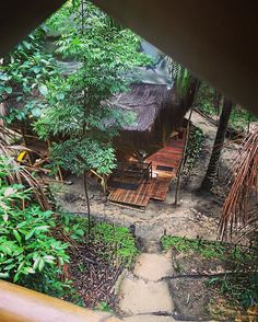 """Mein Hotel 🙏🏽👌🏾 #hotel #morrodesãopaulo #wood #bambus #bahia #brasil #curtir #curtindo #paradise #travel #traveler #traveling #travelgram #travelblog #finest"" by (oficialalemao). paradise #traveler #bahia #hotel #travel #bambus #wood #brasil #curtir #travelgram #travelblog #curtindo #finest #traveling #morrodesãopaulo. [Follow us on Twitter at www.twitter.com/MICEFXsolutions for more...]"