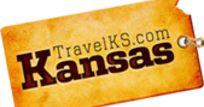 Tourism Division, Kansas Department of Wildlife, Parks & Tourism