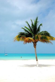 Cancun beach, Mexico...I want to go!!!