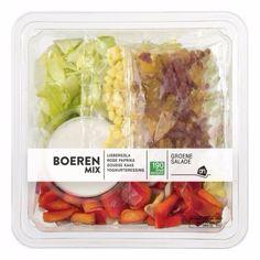 Infused Water Bottle, Vegetables, Food, Salads, Salad, Essen, Vegetable Recipes, Meals, Yemek