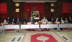 إجماع على مشروع برنامج التنمية الجهوية لجهة بني ملال -خنيفرة  بـ 36,3 مليار درهم