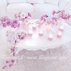 Romantikev.com Romantik evim