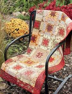 Scrap quilts - A Country's Call Civil War Quilts and Stories of Unsung Heroines – Scrap quilts Star Quilt Blocks, Star Quilt Patterns, Star Quilts, Scrappy Quilts, Amish Quilts, Sewing Patterns, Longarm Quilting, Machine Quilting, Fall Sewing Projects