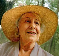 How Roberta Reed Crenshaw became the Paramount's patron saint | www.mystatesman.com