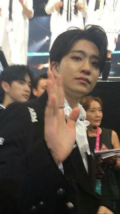 Image about kpop in — my luvs by — alexa on We Heart It Got7 Youngjae, Mark Bambam, Kim Yugyeom, Jinyoung, K Pop, Got7 Members Profile, Fandom, Jackson Wang, Jaebum