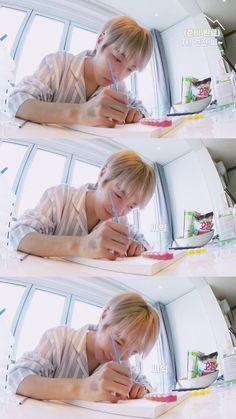 Jin Dad Jokes, Huang Renjun, K Idol, Quality Time, Taeyong, Nct Dream, Nct 127, Kitten, Kpop