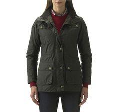 Hawkstone Parka-Jacket-Sage-Front-LWX0202SG51.jpg