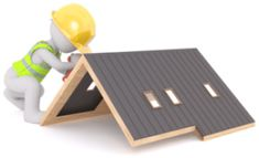 Berry Home Inspection is the best Roof inspection in Missouri and determines the condition of a roof. Our experts provide you the best Roof Inspection services information related to a roof drainage system, roof penetrations etc. Home Structure, Roof Cleaning, Cool Roof, Roof Covering, Roofing Materials, Roofing Contractors, Home Inspection, Roof Repair, Restoration