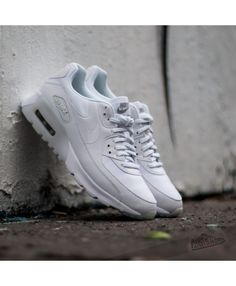 Order Nike Air Max 90 Ultra Essential Mens Shoes Official Store UK 1538