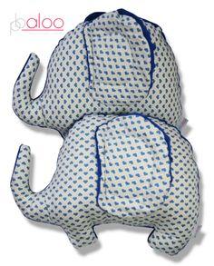 słonie pluszowe bawełna + polar minky / zamówienia na stronie www.baloo-shop.com oraz na facebooku - profil BALOO   ZAPRASZAM :)  elephants plush cotton + fleece minky / contract www.baloo-shop.com website and on Facebook - profile BALOO WELCOME :)