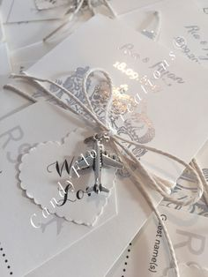 Our Signature Passport, Boarding Card, Train Tickets and more…    Every passport and boarding pass is unique. The colours, maps, photos and layout is completely up to you. I will advise you on the information that you will need when planning your wedding abroad.