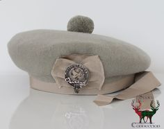 684feba7e2d 71 Best Scottish Hats images in 2019