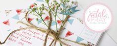 Wedding Invitation Ideas Blog » Wedding invitations - wedding stationery ideas & trends