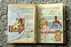 DSC_1283 - patmiaou.canalblog.com