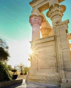 Luxor, Pisa, Taj Mahal, Tower, Building, Travel, Rook, Viajes, Computer Case