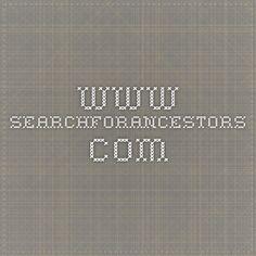www.searchforancestors.com