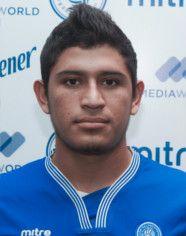 Whitecaps FC add Salvadoran international defender Roberto Domínguez - ISN Vancouver Whitecaps Fc, Latest Sports News, Ads