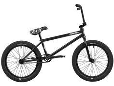 Order BMX High End online. Live chat and free european & worldwide shipping from above & order value now at kunstform BMX Shop & Mailorder! Bmx Bikes For Sale, Mountain Bikes For Sale, Eastern Bmx, Bmx Bike Brands, 20 Bmx Bike, Haro Bikes, Black Bmx, Best Bmx, Bmx Shop