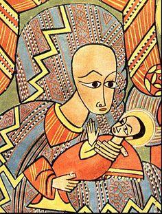 http://mattstone.blogs.com/photos/african_christian_art/virgin_and_child_ethiopianc1450detail.jpg