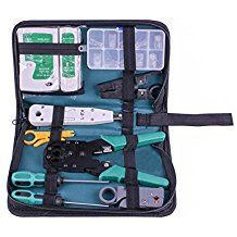 Dettagli prodotto Security Monitoring, Crimping, Tool Set, Wifi, Bags, Cable, Products, Handbags, Cabo