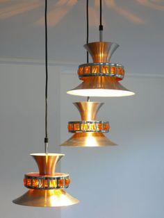 Mid-century-space-age-lamp-Fog-Morup-Hammerborg-Raak-Stilnovo