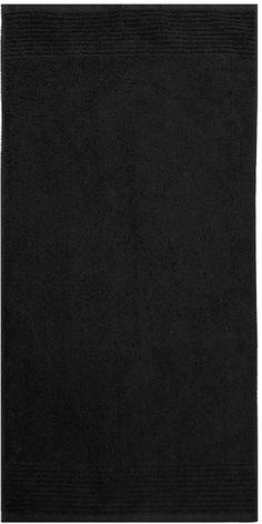 Klasse Handtuch Serie der Marke Dyckhoff in feinem Walkfrottee. Schlichtes Uni Design in angesagten Farben bietet Ihnen eine tolle Auswahl und super Kombinationsmöglichkeiten. Den passenden Schliff verleiht die dezente Jaquard Bordüre, die diese Handtücher zu einem zeitlosen Begleiter werden lässt. Der hochwertige Stoff aus 100% Baumwolle ist sehr hautfreundlich und pflegeleicht. Die weiche Obe...