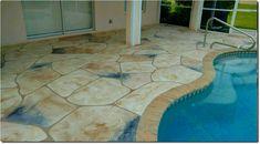 http://msdcurbing.com/decorative-concrete-cape-coral-fort-myers-fl.html