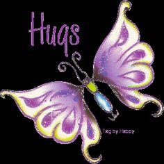 80 Best Hug emoticon images in 2019 | Hug emoticon, Hug, Hug