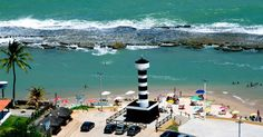 Coruripe é um município brasileiro do estado de Alagoas.