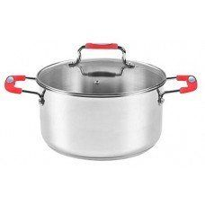 Stainless Steel Fish Pot >>> You can find more details by visiting the affiliate link Amazon.com.