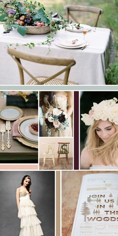 My Wedding Reimagined: Kelli Murray