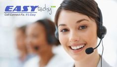 cool Get Data Recovery Services at the Request of EasyTechy. Data Places to Visit