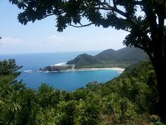Baler, Philippines l Baler, Pinoy, Southeast Asia, Philippines, Travel Guide, History, Country, Beach, Bucket