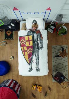 original_kid-s-knight-print-duvet-and-pillow-set.jpg 623×900 pixels