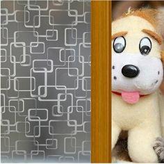 EVTECH(TM) ビニール接着無料装飾的な窓のフィルムプライバシー住宅窓のフィルムドアのプライバシーフィルム45X200CM、17.7バイ78.74インチ、ダイニングルームのための適切な/クローゼット/ドア/キッチン/大学/病院/寝室/子供ルーム/ガレージ EVTECH http://www.amazon.co.jp/dp/B00UYXP6Y8/ref=cm_sw_r_pi_dp_pajSvb0XAGTYW